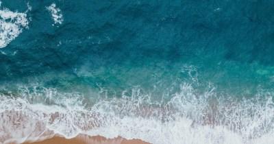 Diferencia entre mar y océano - Diferenciador
