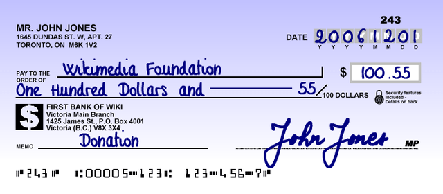 Wells Fargo Bank Routing Number On Checks