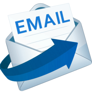 Difference Between Email and Gmail 300x298 - 14 Best Email Backup Tools for Windows 10