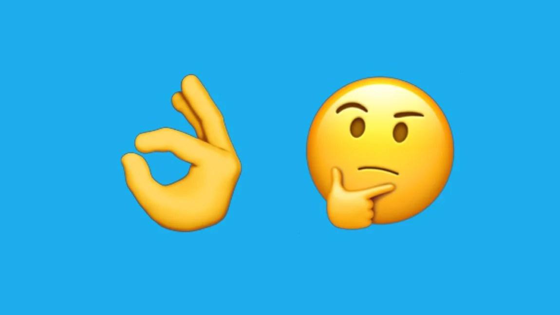 Amazon Com Halloween Mens Yellow Kissing Face Emoji Graphic T