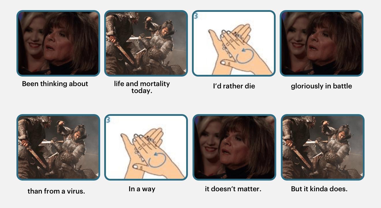Funny Hunger Games Memes Pinterest Image Memes At Relatably Com