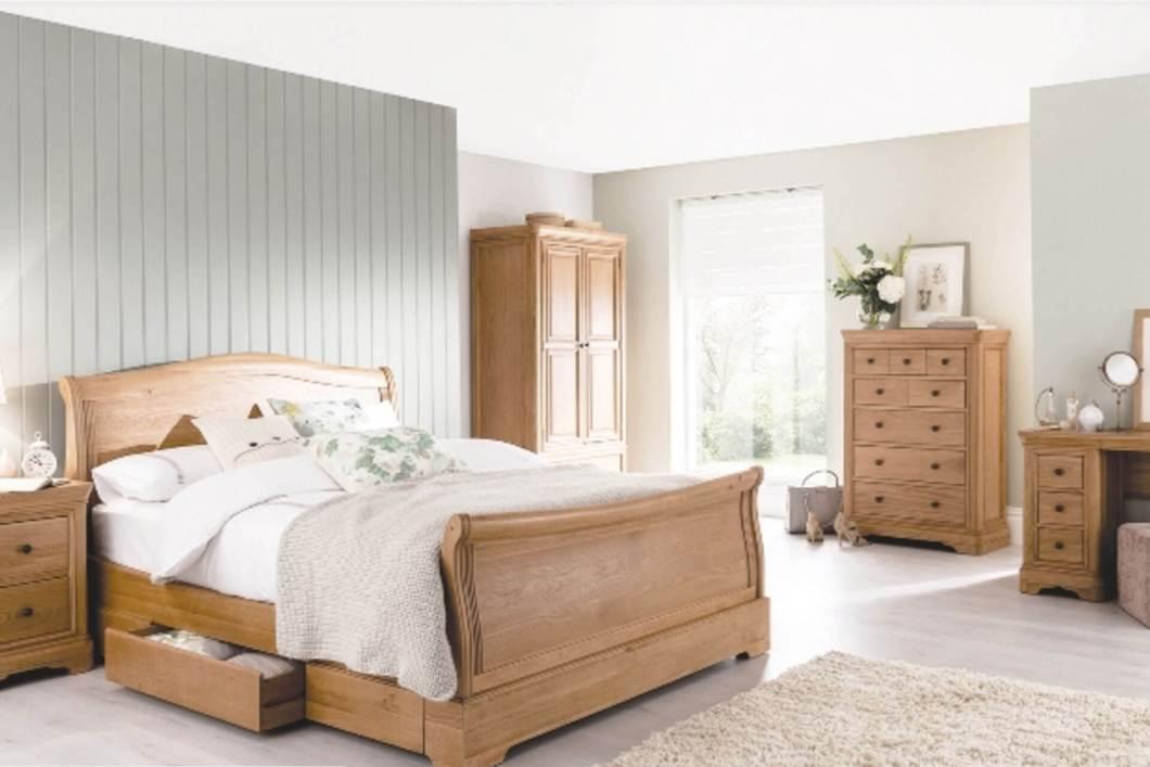 Gillies Broughty Ferry Bedroom Furniture Wwwindiepediaorg - Gillies bedroom furniture