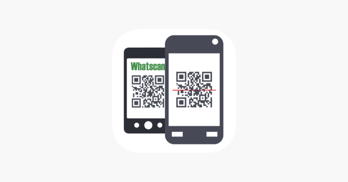 WhatsApp Web App Download for Android 3