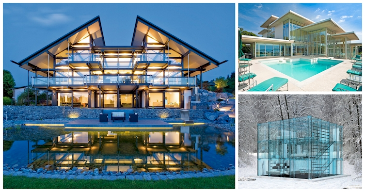 0bdbacad 3d0d 4ed5 82c3 ef95ea25afd8 desktop - THE MOST AMAZING GLASS HOUSE PICTURES THE MOST BEAUTIFUL HOUSES MADE OF GLASS IMAGES