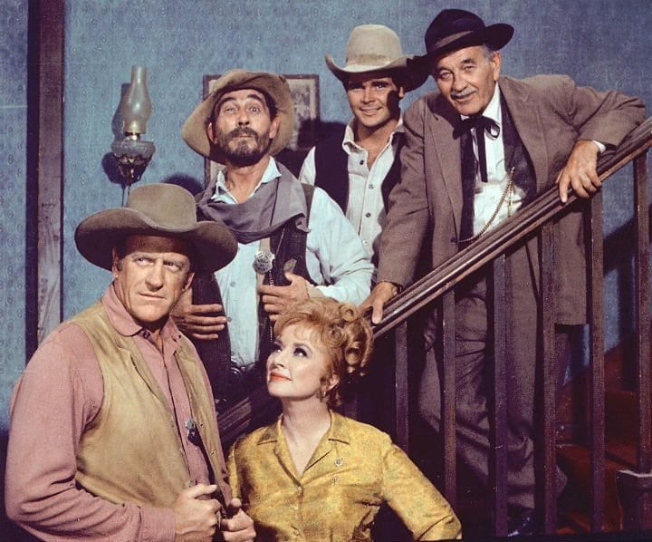Image result for GUNSMOKE IMAGES