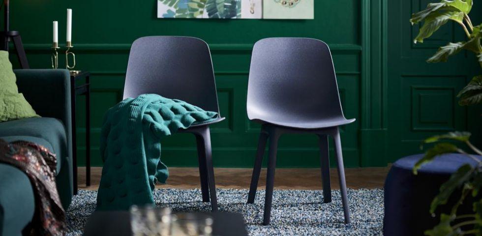 Catalogo Ikea Agosto 2017 Le Novità Diredonna