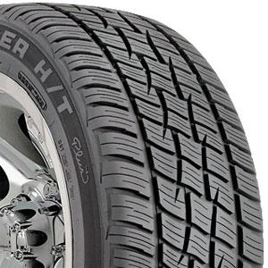 Cooper Tires Discount Tire Direct