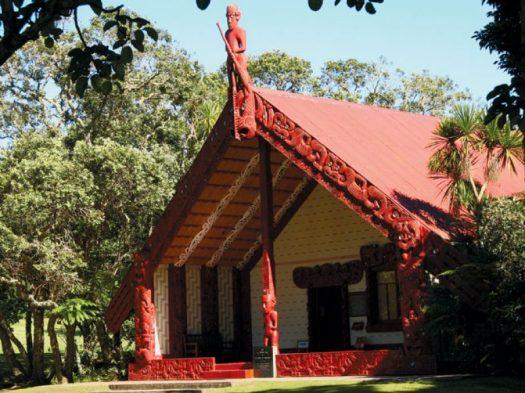 Celebrating Waitangi Day, Why Is It Important? | Discover ...