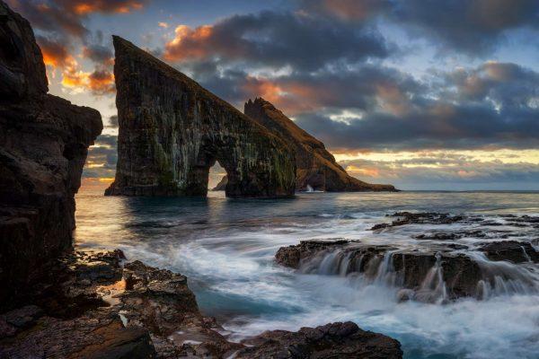 Best View Northern Lights Iceland