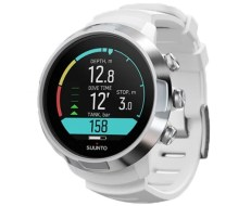 Image result for suunto D5 computer