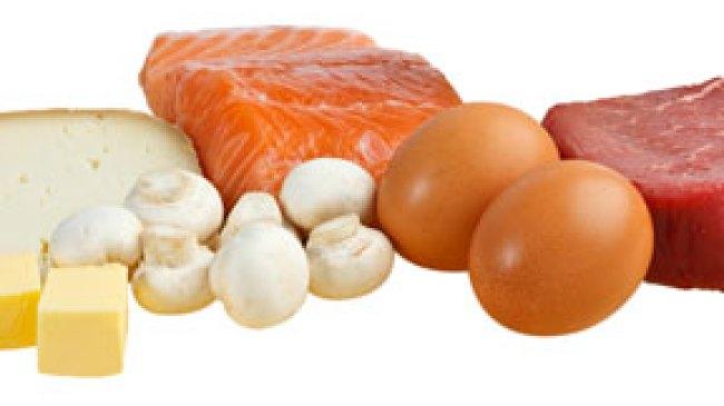 Pengertian Vitamin D dan Fungsinya