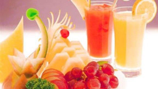 Minuman Ini Bisa Merusak Program Diet