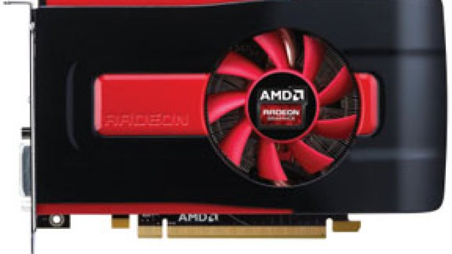 Menilik Kartu Grafis AMD Radeon HD 7790 GPU