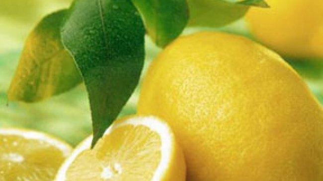 Vitamin C, Efektif Cegah Asam Urat