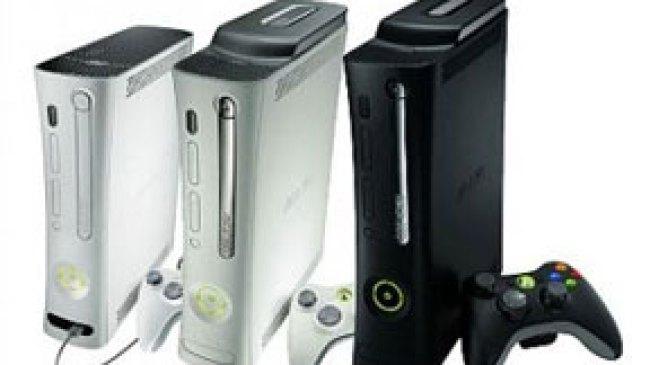 Xbox 720, Segera Unjuk Kebolehan