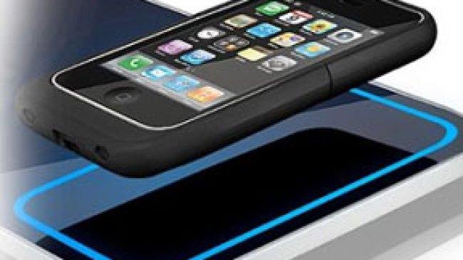 Samsung Perkenalkan Charger Nirkabel Untuk Galaxy S4