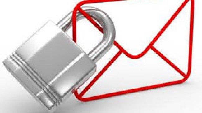 Pentingnya Menjaga Password Akun Email