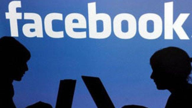Facebook Luncurkan Layanan Nelfon Gratis dari iPhone