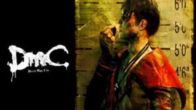 Ingin Download Games Devil May Cry 2013? Ketahui Sistem Minimumnya Dulu