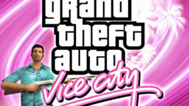 GTA Vice City Hampiri iOS dan Android