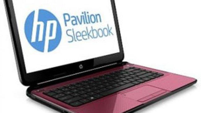 Fitur dan Spesifikasi Menarik di HP Pavilion Sleekbook 14