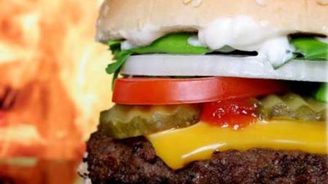Makanan Rendah Kalori Berikut Ini Dianggap Dapat Merusak Diet