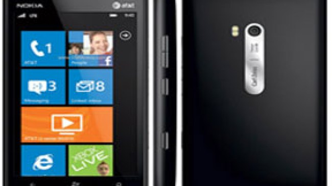 Perkembangan Windows Phone (Windows Mobile) Semakin Meningkat