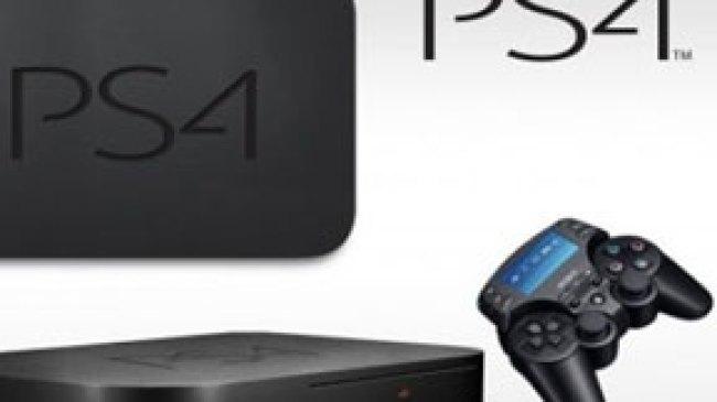 Ini dia Harga Pertama PlayStation 4 di Jepang