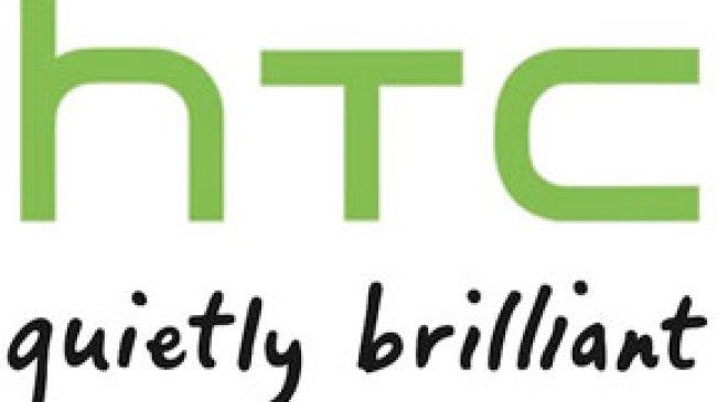 HTC Siap Rilis M7 untuk Lawan Galaxy S4