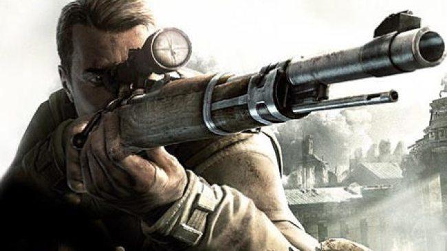 Kediri, Tim Sniper Brimob Amankan Hari Raya Idul Fitri 1434H