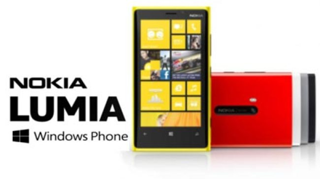 Nokia Segera Jadwalkan Peluncuran Lumia 625