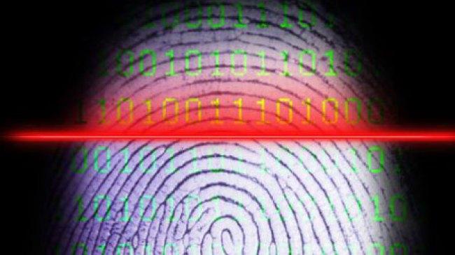 Samsung Galaxy Note III Punya Sensor Fingerprint