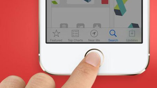 Di Tahun 2014, Apple Segera Rilis iPhone dan Phablet Baru