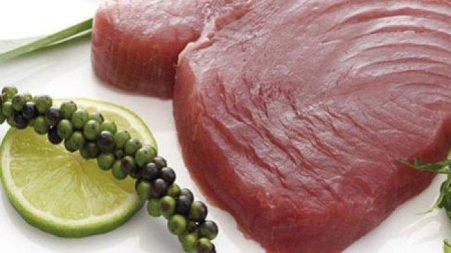 Kolesterol baik, bantu naikkan berat badan