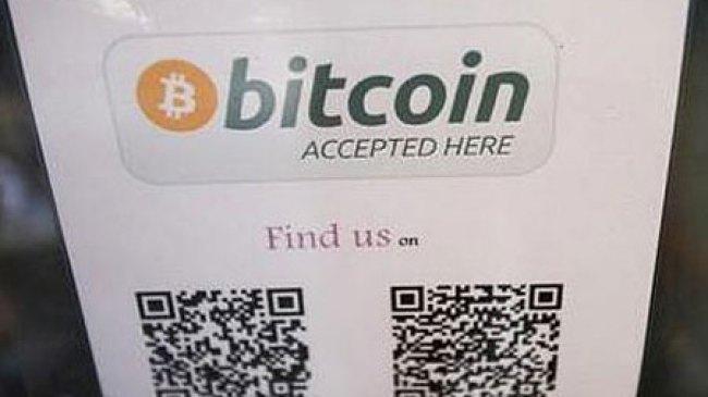 Aplikasi Bitcoin, Hilang dari App Store