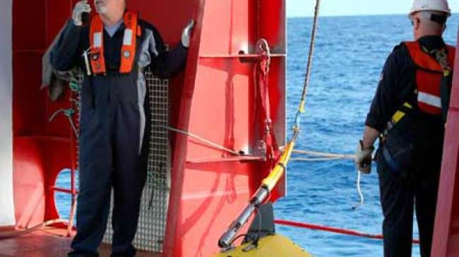 Hari ini Jadi Misi Besar-besaran Pencarian Pesawat MAS MH370