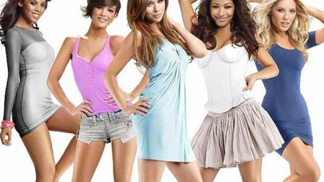 Beberapa Brand Clothing Line Indonesia yang Mendunia
