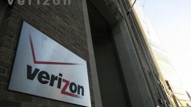 Verizon menawarkan iPhone 6 gratis