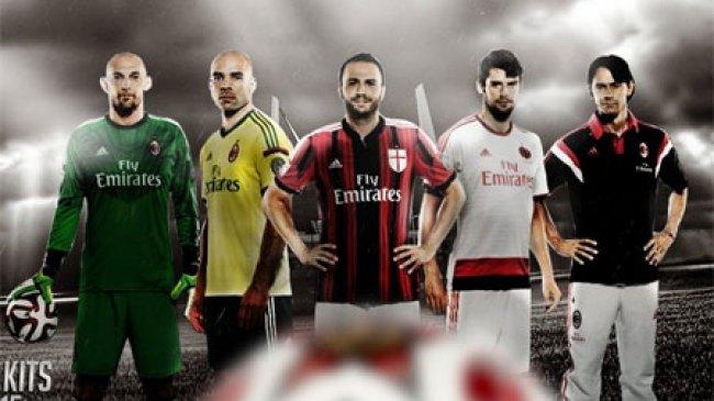 Kemenangan Inter Milan Awal Tahun, AC Milan Boyong 1 Angka