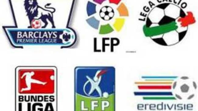 Isu Transfer Pemain di Beberapa Liga Eropa