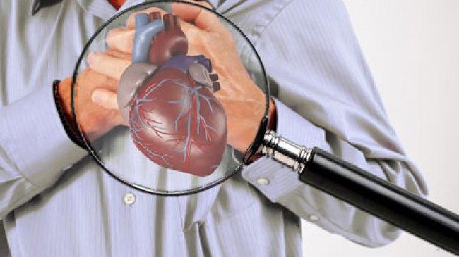 Cara mudah mengenal gejala gejala penyakit jantung sejak dini