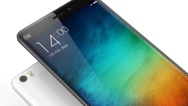 Spesifikasi Lengkap dan Harga Xiaomi Mi6 Plus