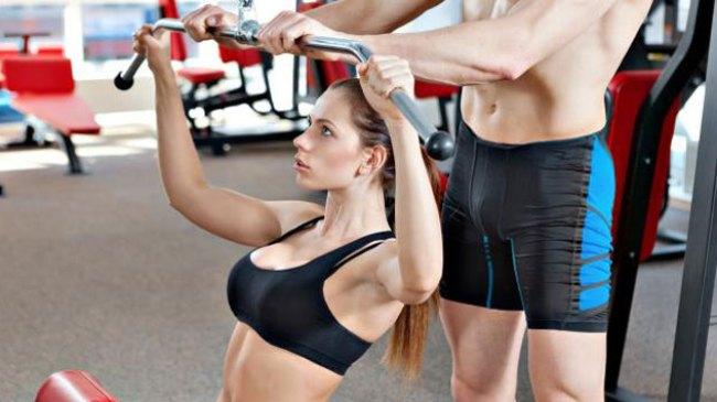 5 Tips Menjaga Intensitas Kekuatan Otot Saat Berpuasa