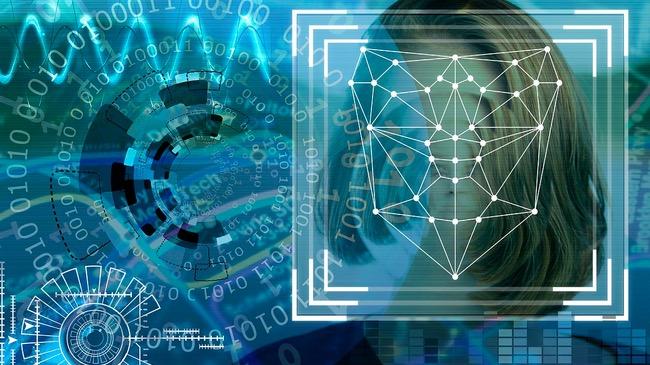 Teknologi Biometrik, Tingkatkan Keamanan Pengguna Telepon Seluler