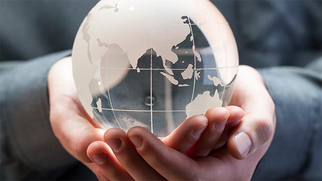 Dampak Pemanasan Global Terhadap Kegiatan Sosial