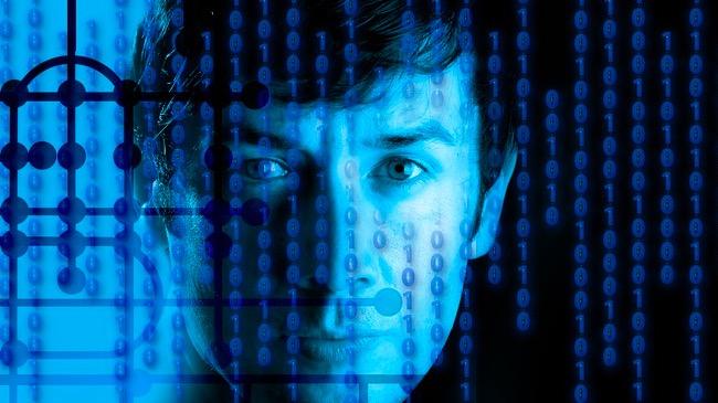 Bijak Berinternet Jaga Jejak Digital Anda