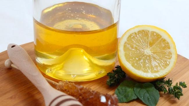 Menurunkan Kolesterol Tinggi dengan Obat Alami