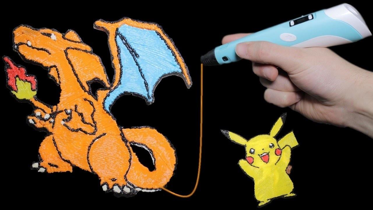 Bugelperlen Pokemon Ebay Kleinanzeigen