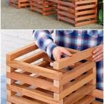 75 Ultimate Diy Outdoor Bench Plans Diy Crafts