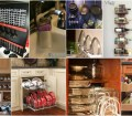60 Innovative Kitchen Organization And Storage Diy Projects Diy Crafts